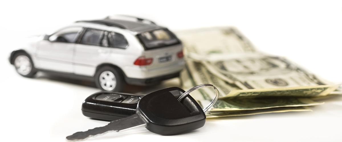 Выкуп авто срочно дорого