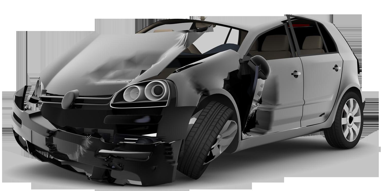 Выкуп аварийных авто online