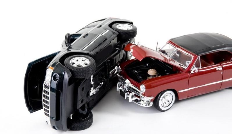 Скупка разбитых автомобилей