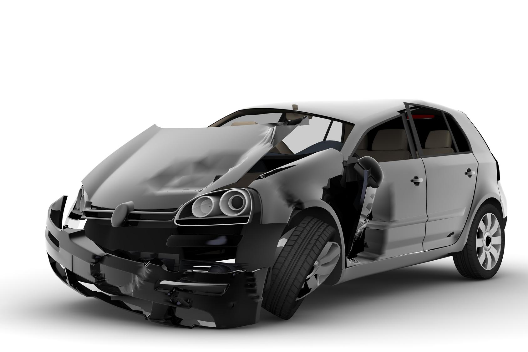 Скупка битых авто