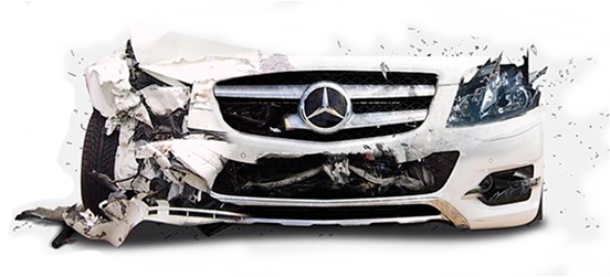 Выкуп разбитых машин